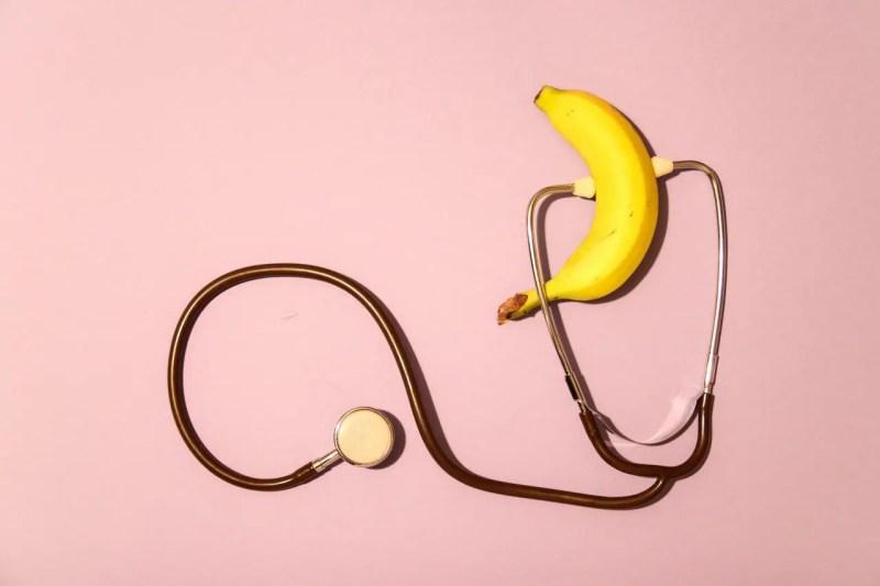 Best Male Enlargement-Priapus Shot vs Penuma Implant