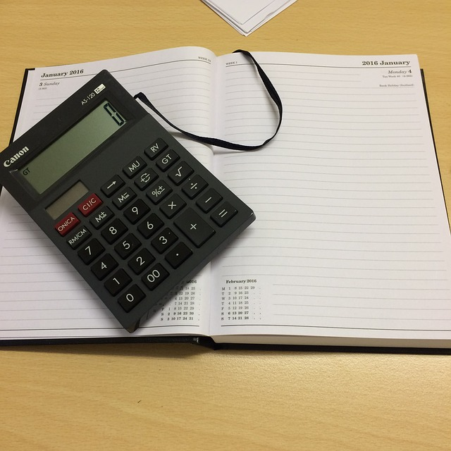Reason To Select Bookkeeping Career