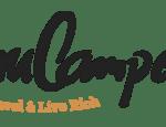 GuruCamper Logo