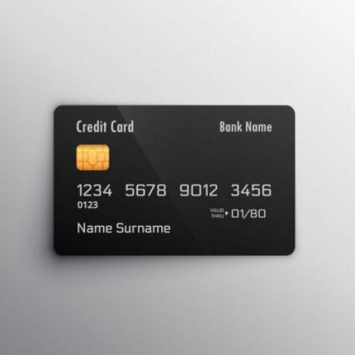 บัตรกดเงินสดคืออะไร