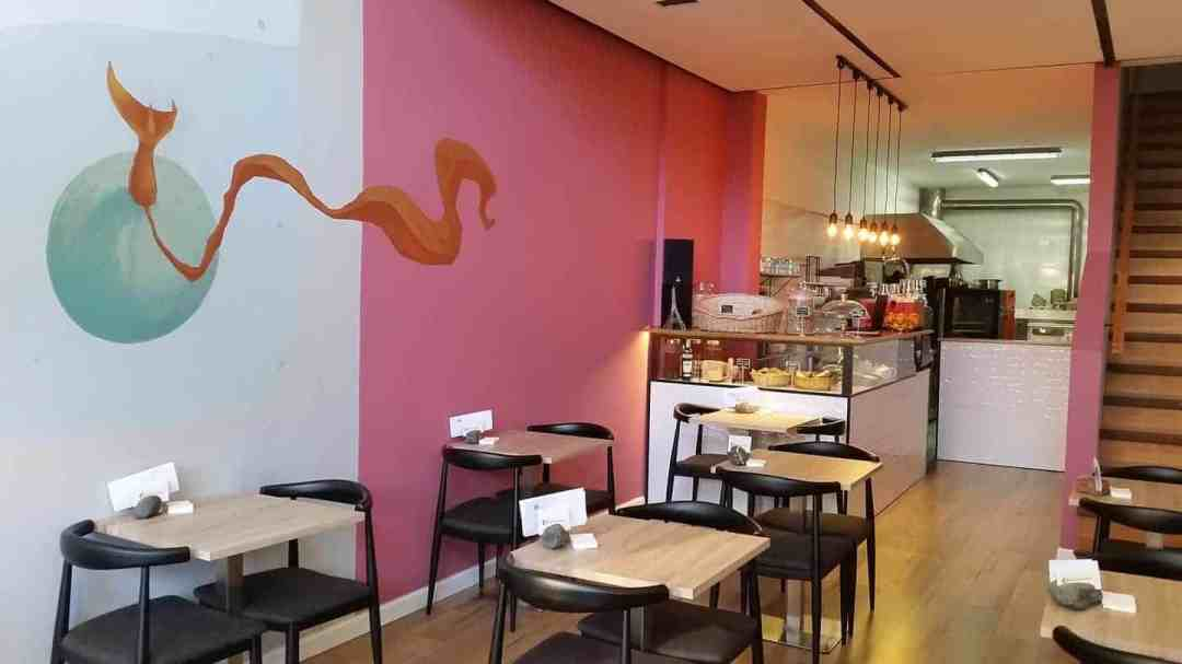 Cafe Gourmand - Great coffee and pastries in Montevideo (14)