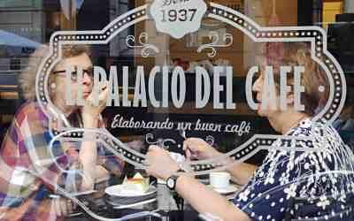 Montevideo Tales #12