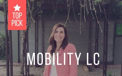 Mobility LC – Outstanding Uruguay relocation specialist