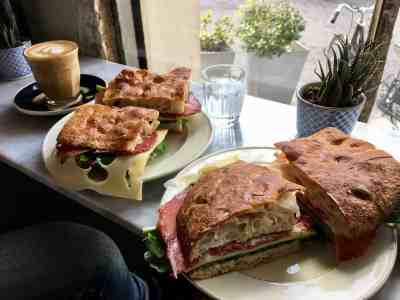 Club-del-Pan-best-bread-in-Montevideo-10