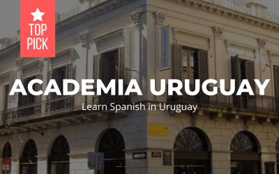 Academia Uruguay – Learn Spanish in Uruguay