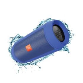 jbl charge2+ bluettoh speaker