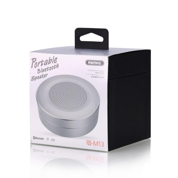 Remax Speaker RBM13