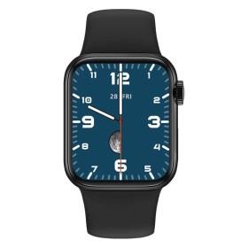 hw12 smart watch