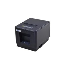 x printer h200n