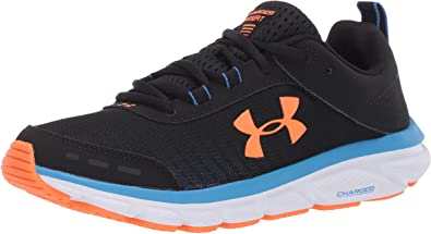 shoes for jogging