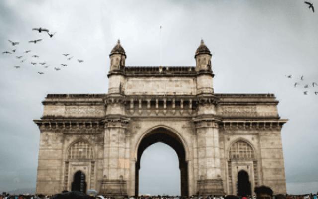 india-gate-mumbai