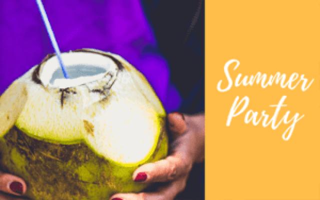 summer-party-mumbai