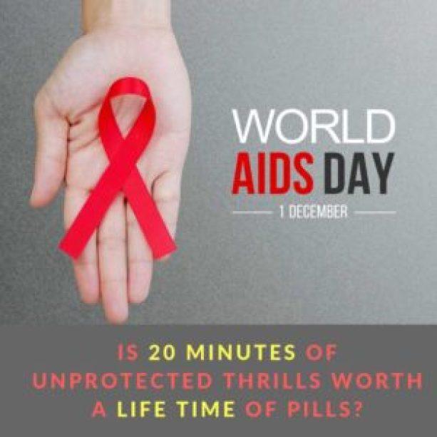1-december-aids-day