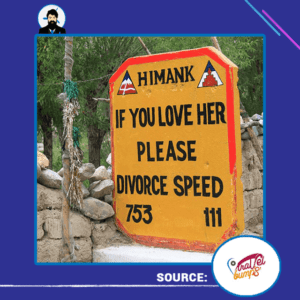 Himank-if-you-love-her