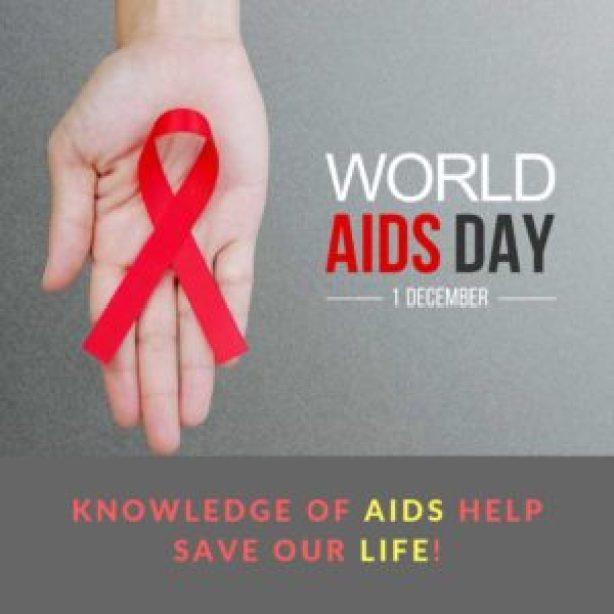 International-aids-day-2018