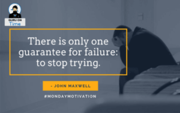 MondayMotivation-John-Maxwell