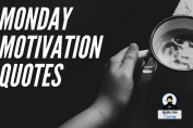 MondayMotivation-quotes