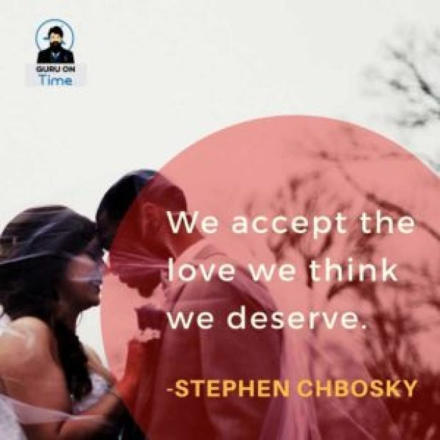 Love Quote Stephen-Chbosky-quote