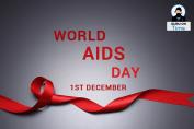 WORLD-AIDS-DAY-2018-1-DECEMBER