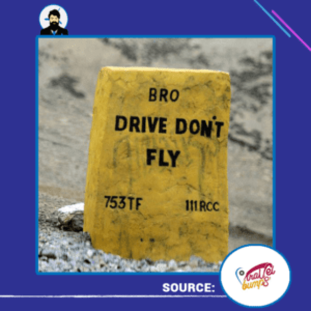 bro-drive-dont-fly