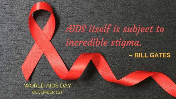 world-aids-day-date-1st-dec