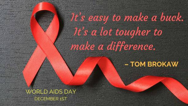 world-aids-day-images