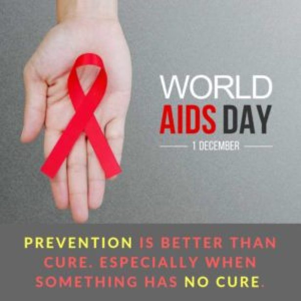 world-aids-day-in-hindi