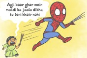Superheroe-and -Indian-Moms