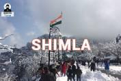 shimla-in-january-snow-fall