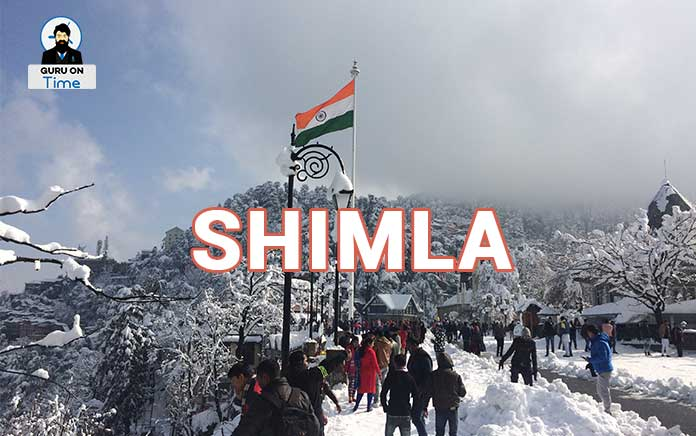 shimla-in-january-snow-fall