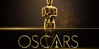 Oscars-nominations-list-2019