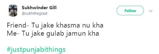 JustPunjabiThing Tweets 10