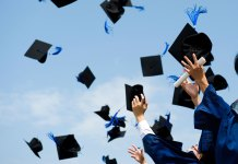 Know About Studying Abroad