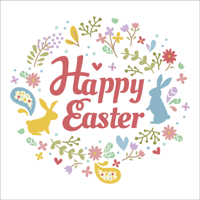 Beautiful Easter Pictures