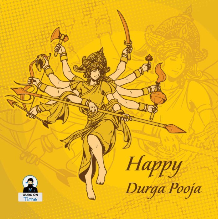 happy-durga-puja