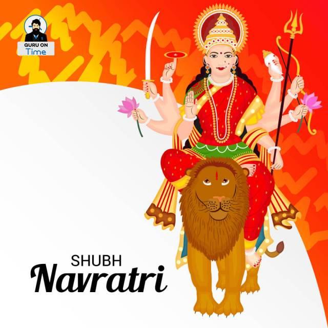 happy-navratri-images-hd
