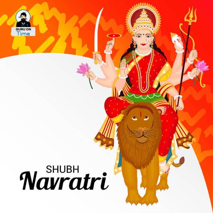 happy-navratri-images-hd