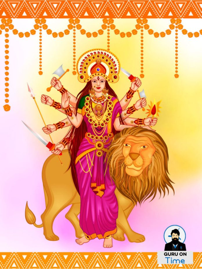 happy-navratri-images-in-hindi