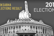 Lok Sabha Election 2019 Results state Wise