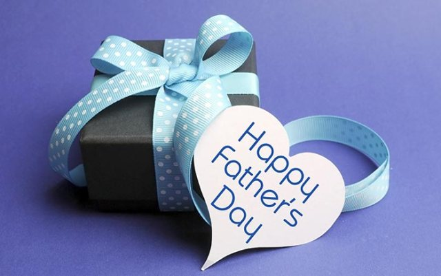 Fathers Day Photos
