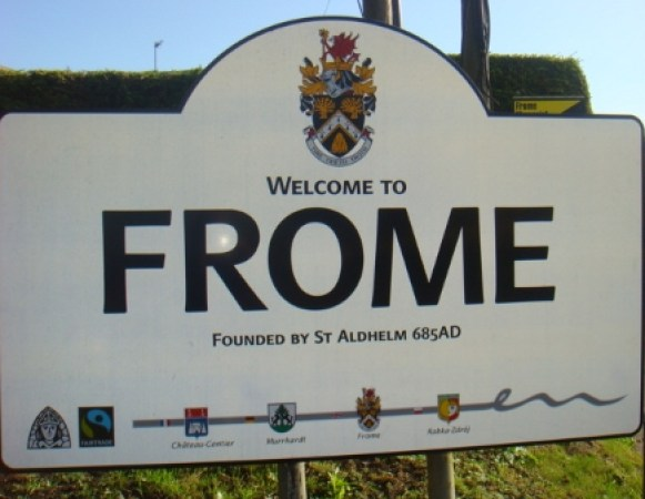 Frome-voted-most-difficult-to-pronounce-place-in-england