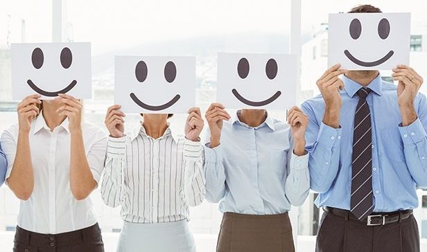 Ways To Keep Employees Happy