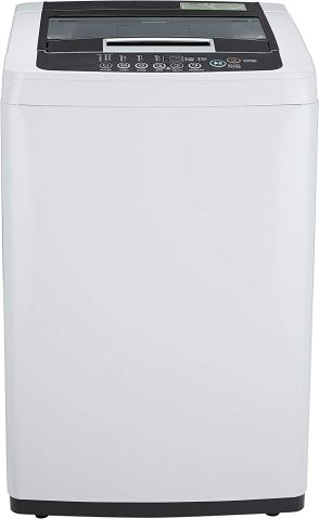 LG T7270TDDL Fully Automatic Loading Washing
