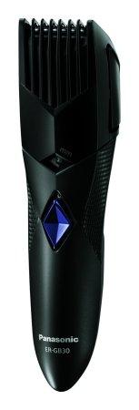Panasonic ER-GB30K Men's Battery-Operated Trimmer