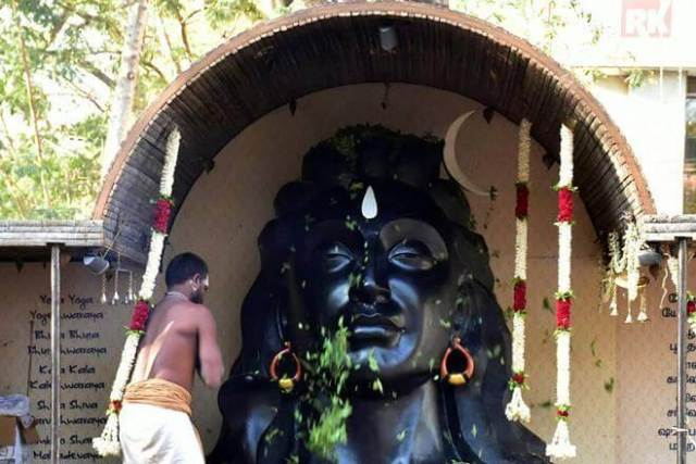 Maha Shivratri Fasting
