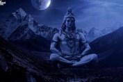 Worship Lord Shiva on Mahashivratri