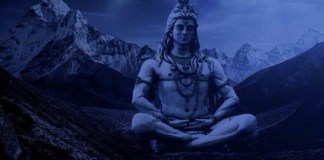 Worship Lord Shiva on Mahashivratri
