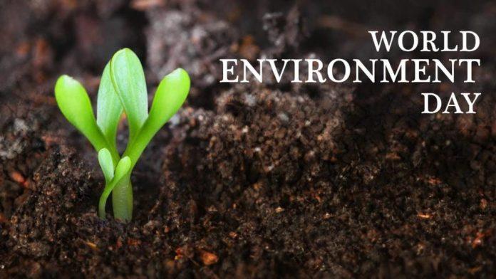 june 5 world environment day