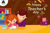happy teachers day hd images