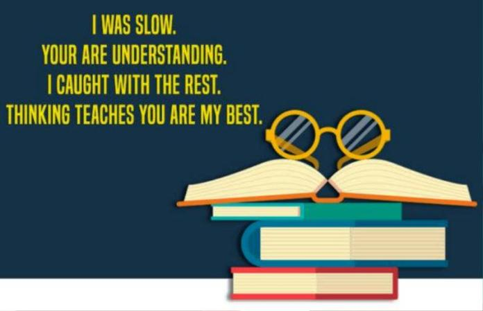 teachers day quotes photos